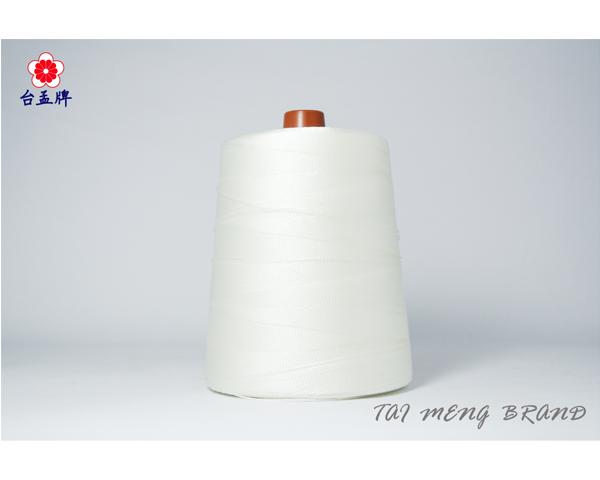 尼龍縫口線(420/3)